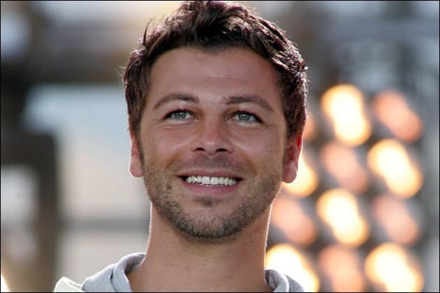 Christophe Maé a sorti ses albums ces années-là (choisissez la bonne proposition).