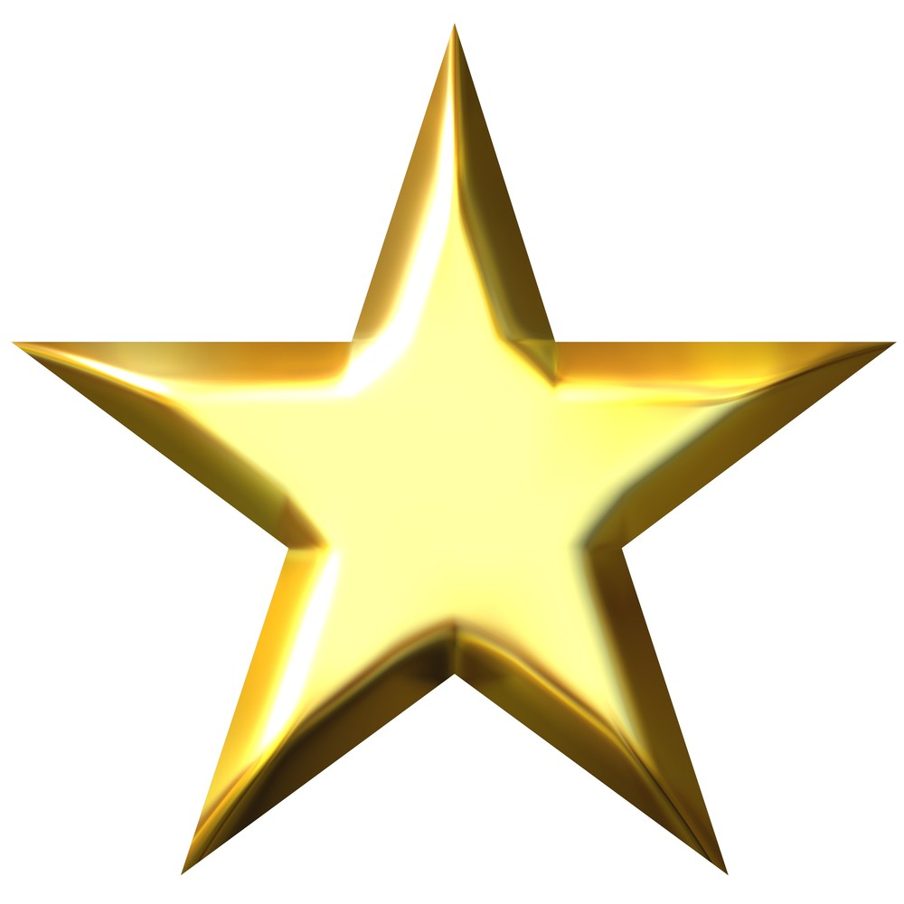 Quelques stars