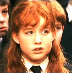 Harry Potter: A quelle maison Susan Bones appartient-elle ?