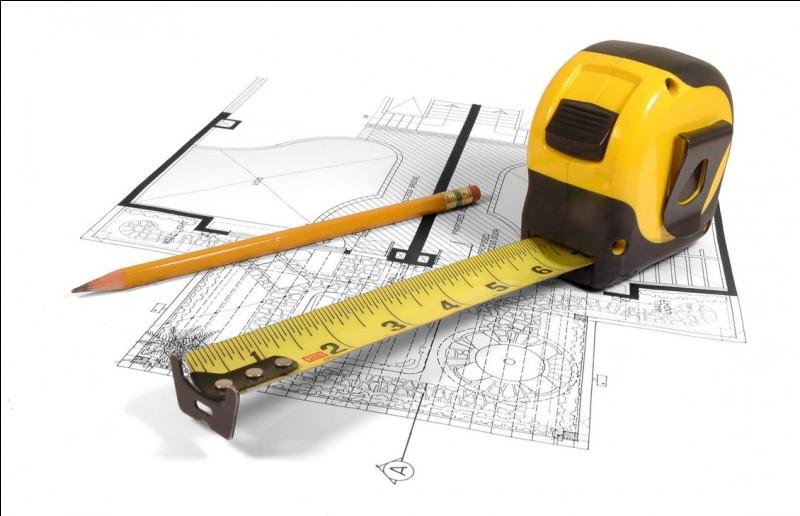 En-dessous de quelle hauteur, la loi Carrez ignore-t-elle la surface en mètres carrés ?