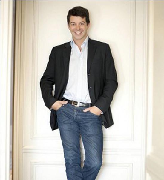 Qui est l'agent immobilier le plus célèbre de France ?