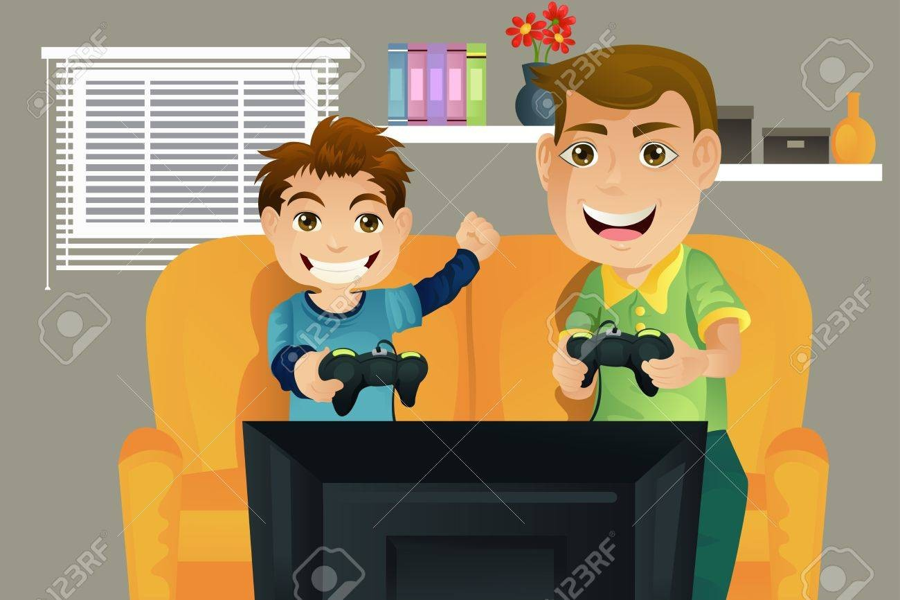 Le métier de concepteur de jeux vidéo