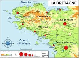 Comment s'appellent-ils en Bretagne ? (3)