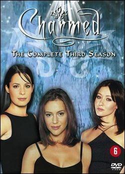 """Lors de la saison 3 de """"Charmed"""", qui meurt ?"""