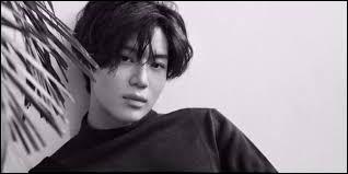 De qui Taemin, des SHINee, est-il proche ?