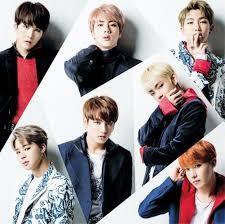 BTS - Connaissez-vous ses membres ?