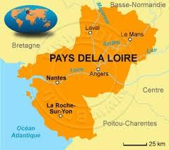Comment s'appellent-ils dans les Pays-de-la-Loire ? (1)