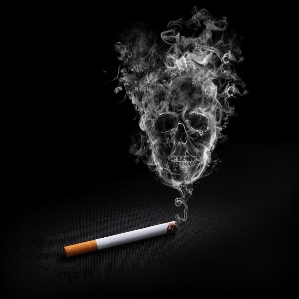 Pourquoi le tabac est-il dangereux pour la santé ?