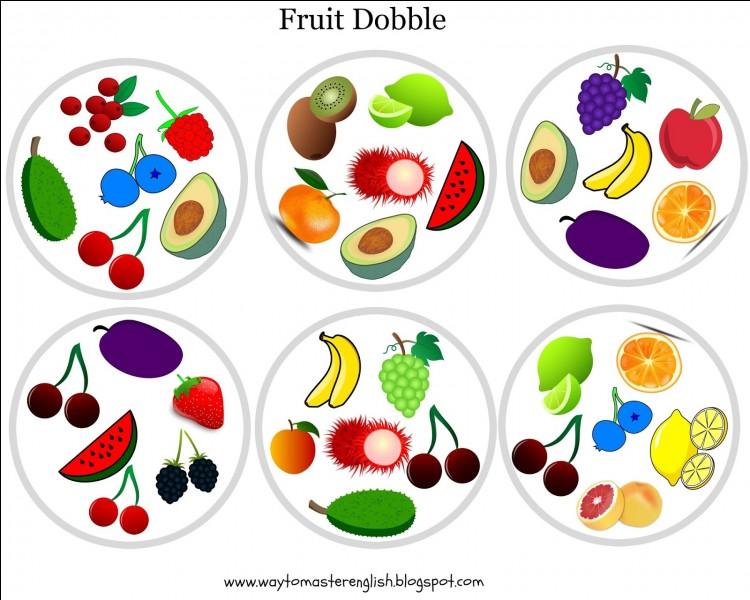 Pourquoi faut-il manger des fruits et légumes ?