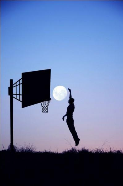 Quel est le surnom d'Earvin Johnson, un des meilleurs basketteurs de tous les temps ?