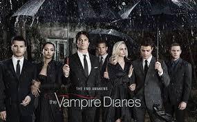 Quelle fille es-tu dans ''Vampire Diaries'' ?