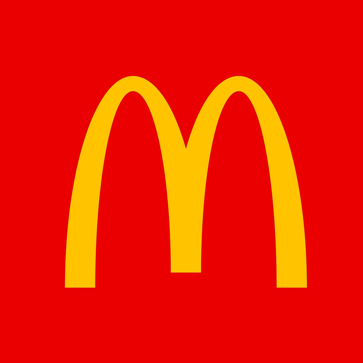 Quels sont ces logos de fast-foods célèbres