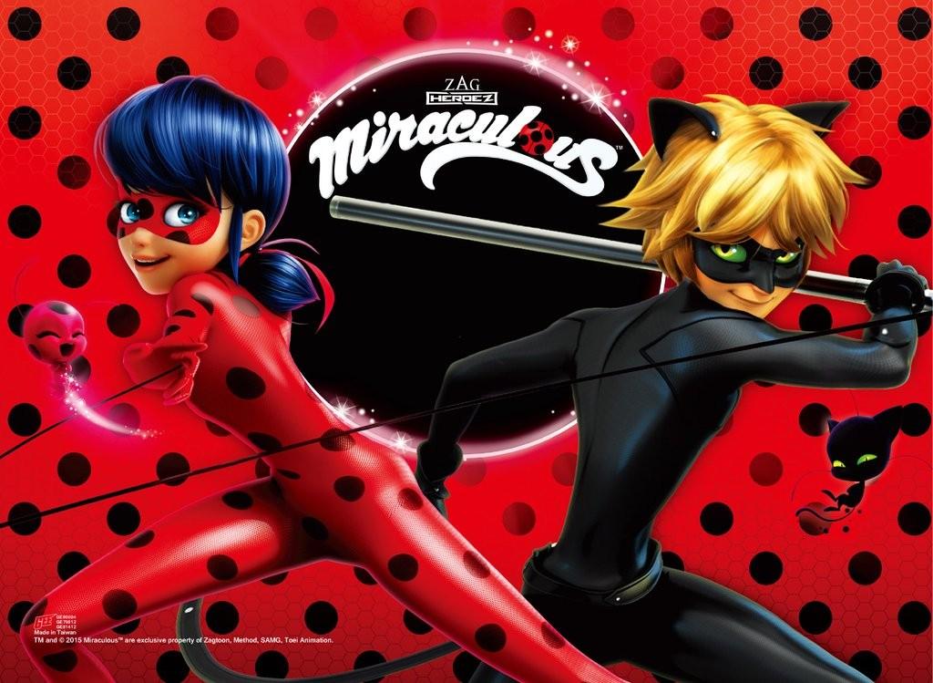 Qui serais-tu : Adrien ou Luka ?