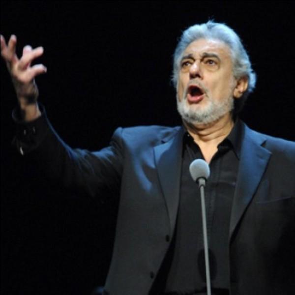 Combien de rôle différents Placido Domingo a-t-il interprétés jusqu'ici ? (en date de 2018).