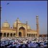 Hussein ibn Ali a été chérif de la Mecque jusqu'en 1924...