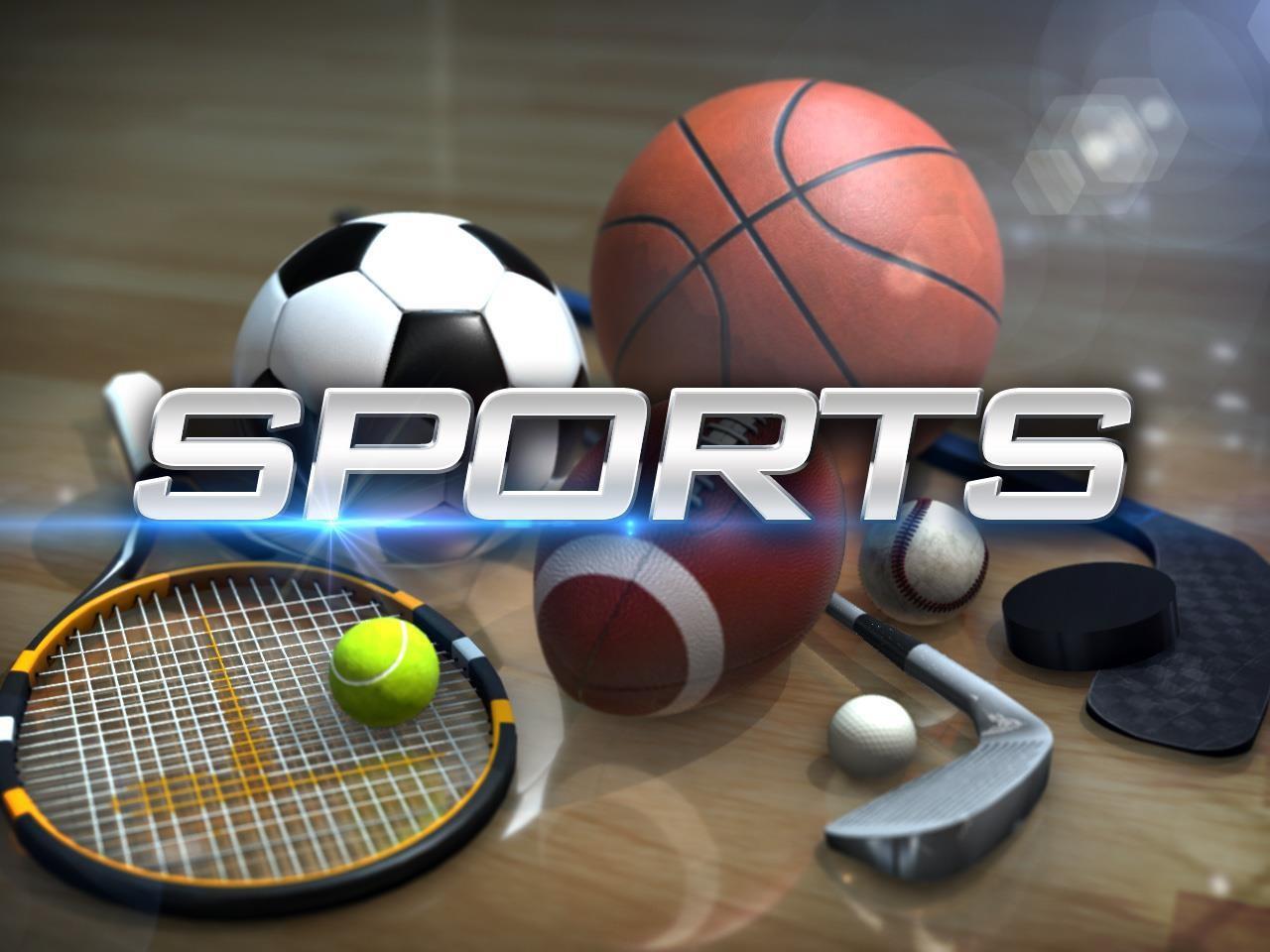 Quel sport te convient ?