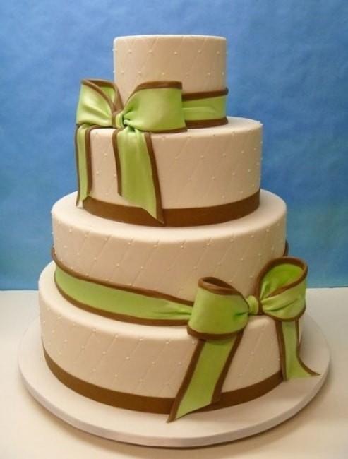Quel goût de gâteau est fait pour toi ?