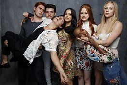 Quelle est ta famille dans ''Riverdale'' ?