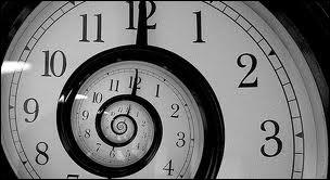 """L'ouvrage de Stephen King titré """"Minuit 2"""", contient seulement deux grandes nouvelles, dont la fameuse... ?"""