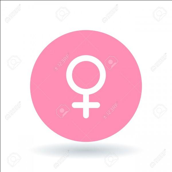 Dans quel pays l'écart de salaire est-il le plus grand entre une femme et un homme ?