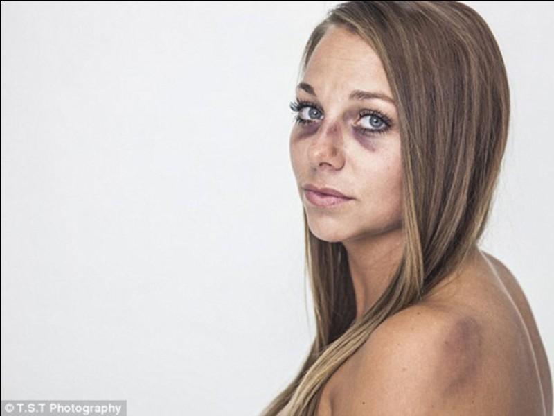 Quel pourcentage de femmes subissent des violences conjugales dans le monde ?