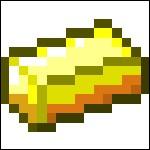 Combien y a-t-il de minerais ?