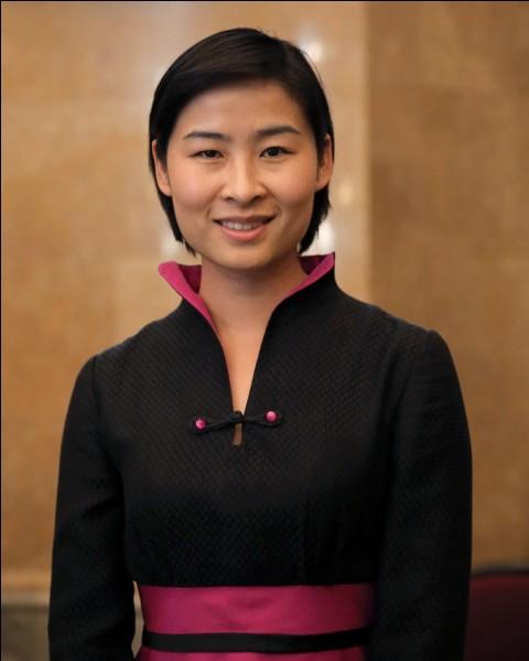 Quel pays envoya sa première astronaute dans l'espace, Liu Yang, à bord de Shenzhou 9 en 2012 ?