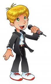 C'est un Michel qui chante. Mais lequel ? (2)