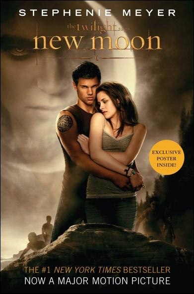Quand sort twilight : chapitre 2---> New moon ?