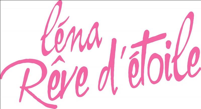 Qu'est Lena ?