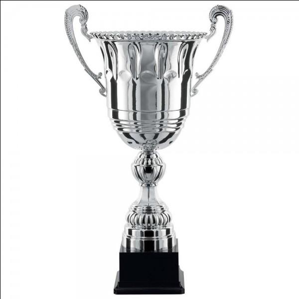 Quel était le nom de la Ligue des champions avant 1992 ?