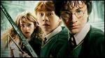 Harry Potter =