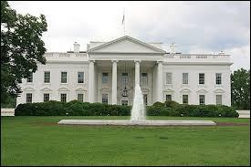 Qui fut le 35e président des États-Unis ?