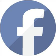 Quel est le nom du système de messagerie instantanée créé par Facebook ?