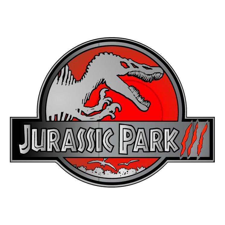 Jurassic Park - La saga