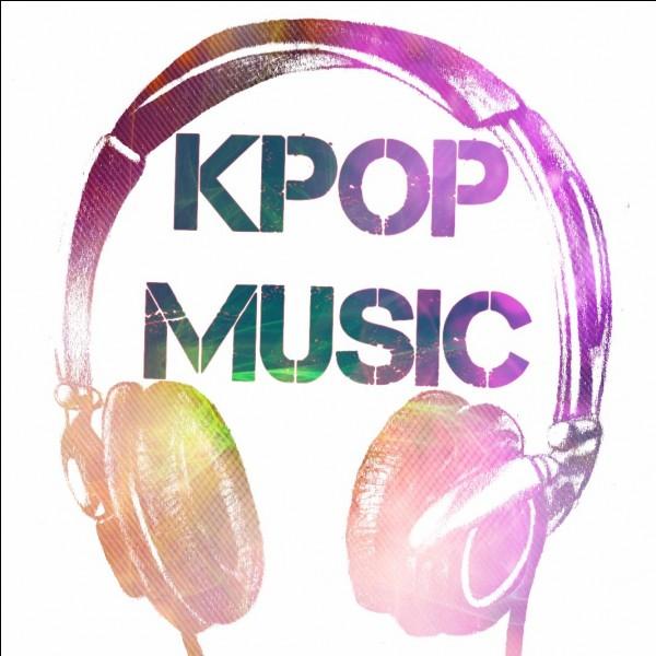 Quelles sortes de musiques préfères-tu ?