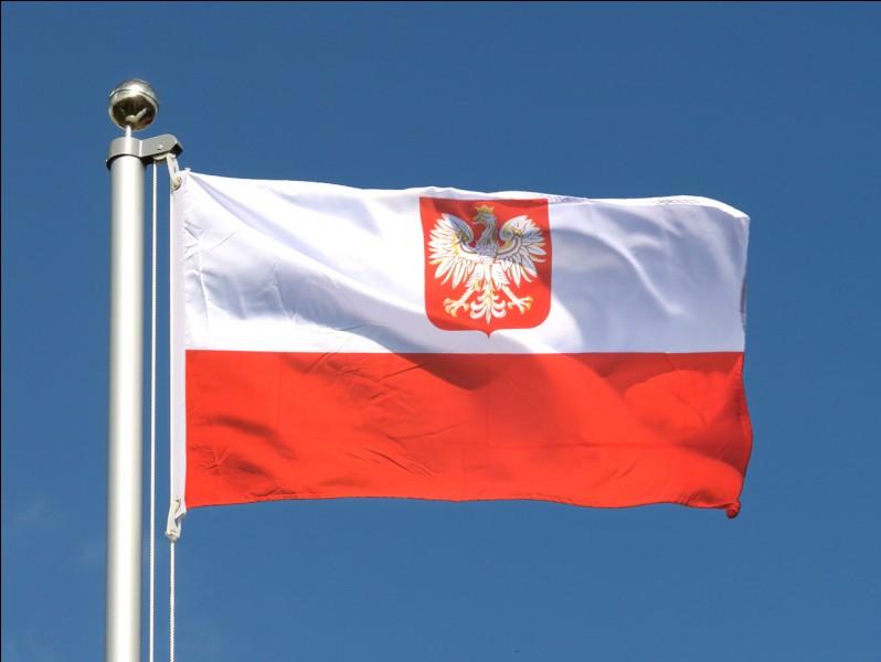 La Pologne en fait-elle partie ?