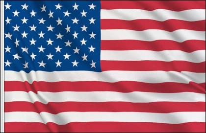 Les États-Unis en font-ils partie ?