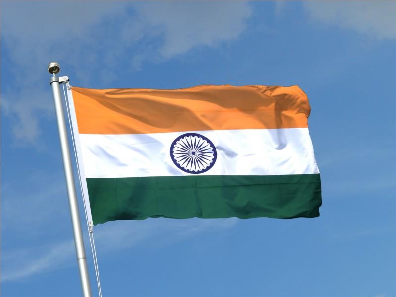L'Inde fait-elle partie de l'Europe ?