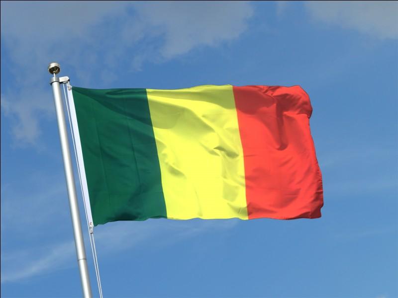 Que pensez-vous du Mali ?