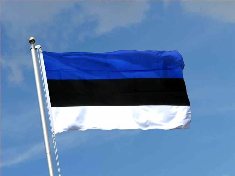 L'Estonie en fait partie.