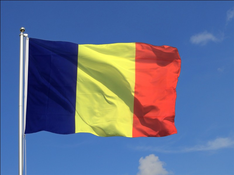 Est-ce que la Roumanie est intégrée à l'Europe ?