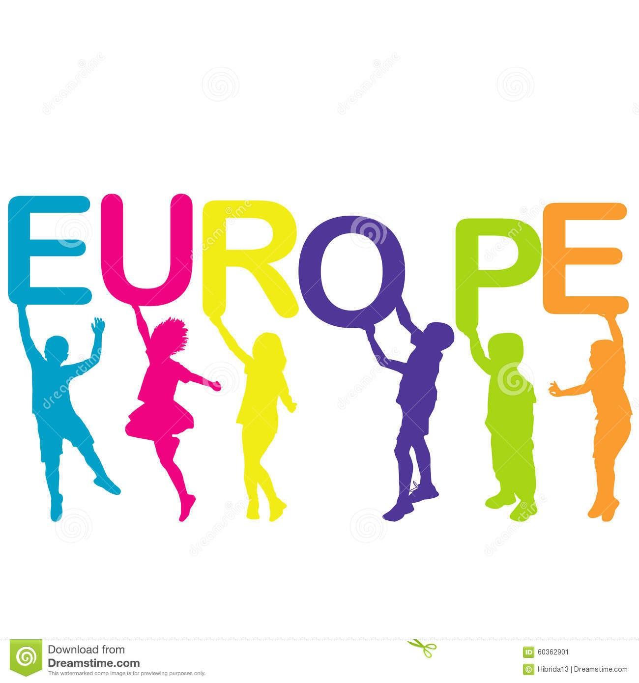Europe ou pas Europe ?