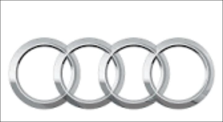 C'est le logo de la marque...