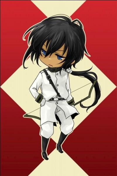 Yukihina - Quel est son état de lost ?