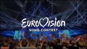 En quelle année la France s'est-elle classée dernière du classement de l'Eurovision ?