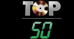 Quelle chanson fut le premier numéro 1 du Top 50 en 1984 ?