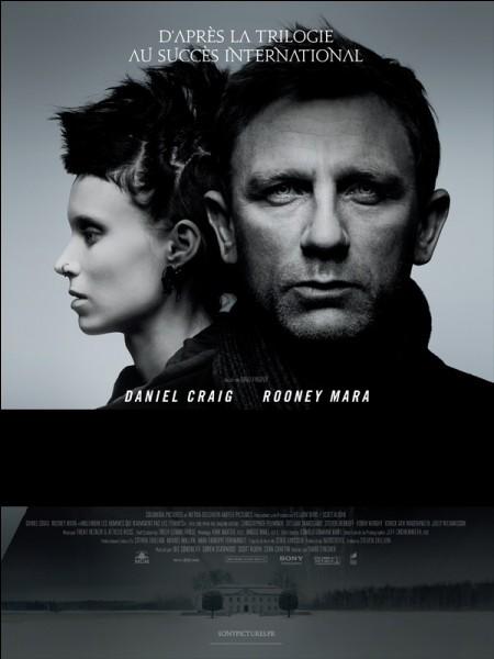 Quel est le titre du film ?