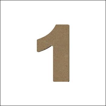 1+1 = ? Allez, vite !