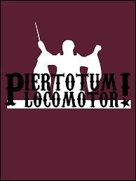 ''Piertotum locomotor''... quel est son nom ?